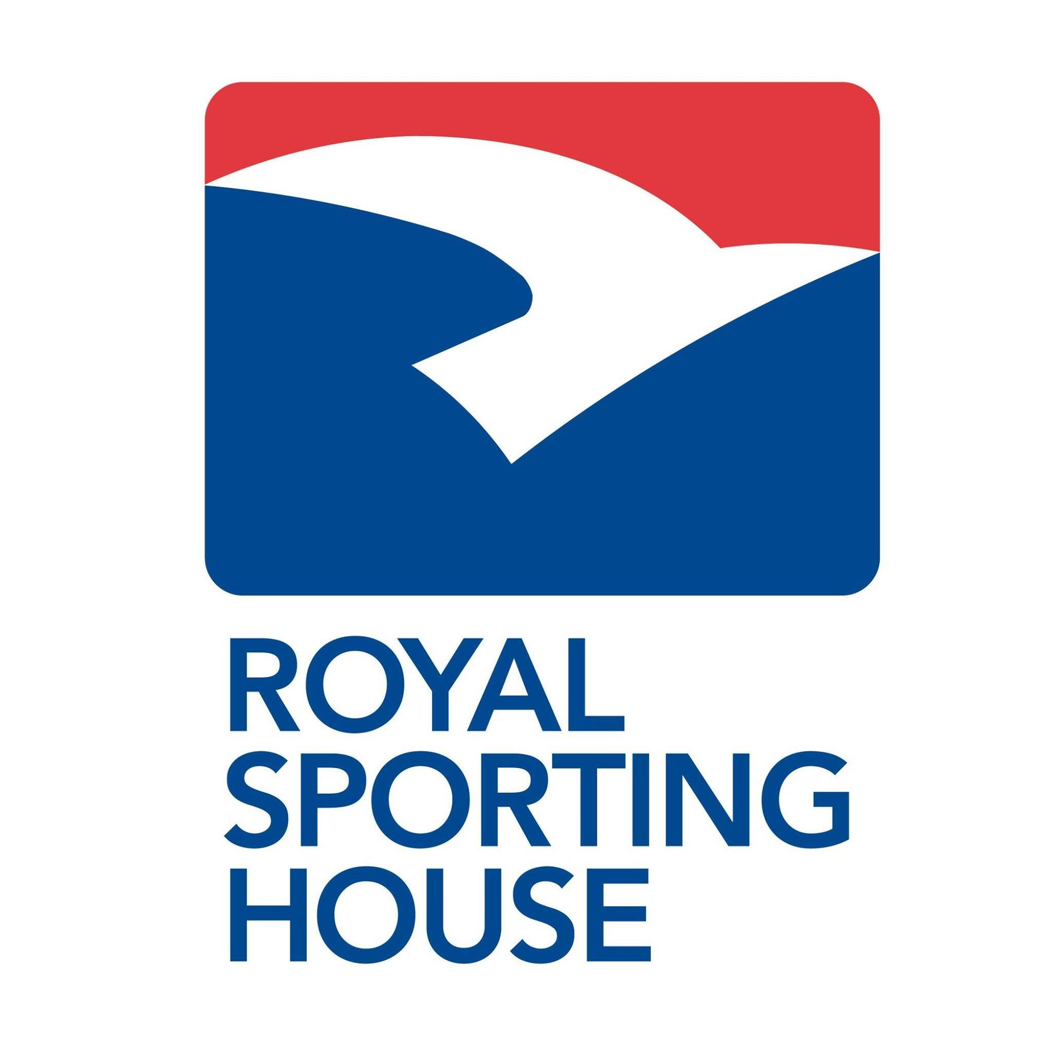 Royal Sporting House | Why Not Deals & Promotions