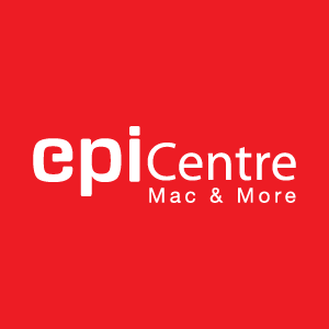 EpiCentre Singapore - Why Not Deals & Promotions