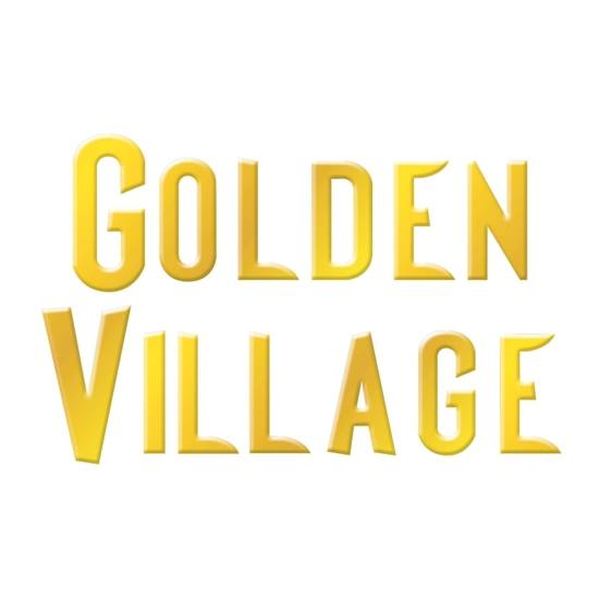 Golden Village - Why Not Deals & Promotions
