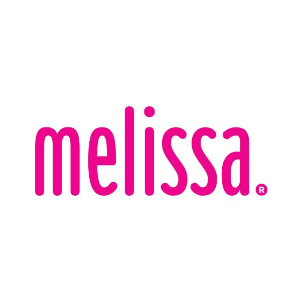 Melissa Singapore - Why Not Deals & Promotions