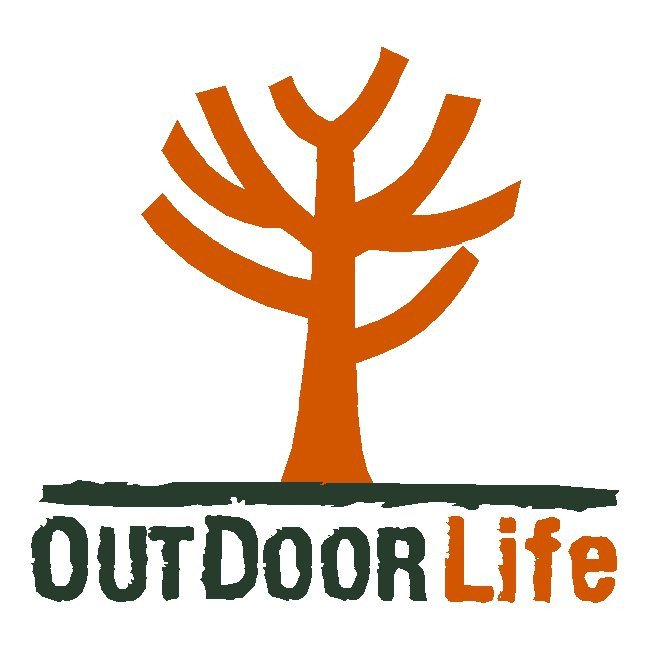 Outdoor Life - Why Not Deals & Promotions