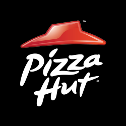 Pizza Hut Singapore - Why Not Deals & Promotions