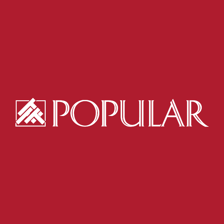 Popular - Why Not Deals & Promotions