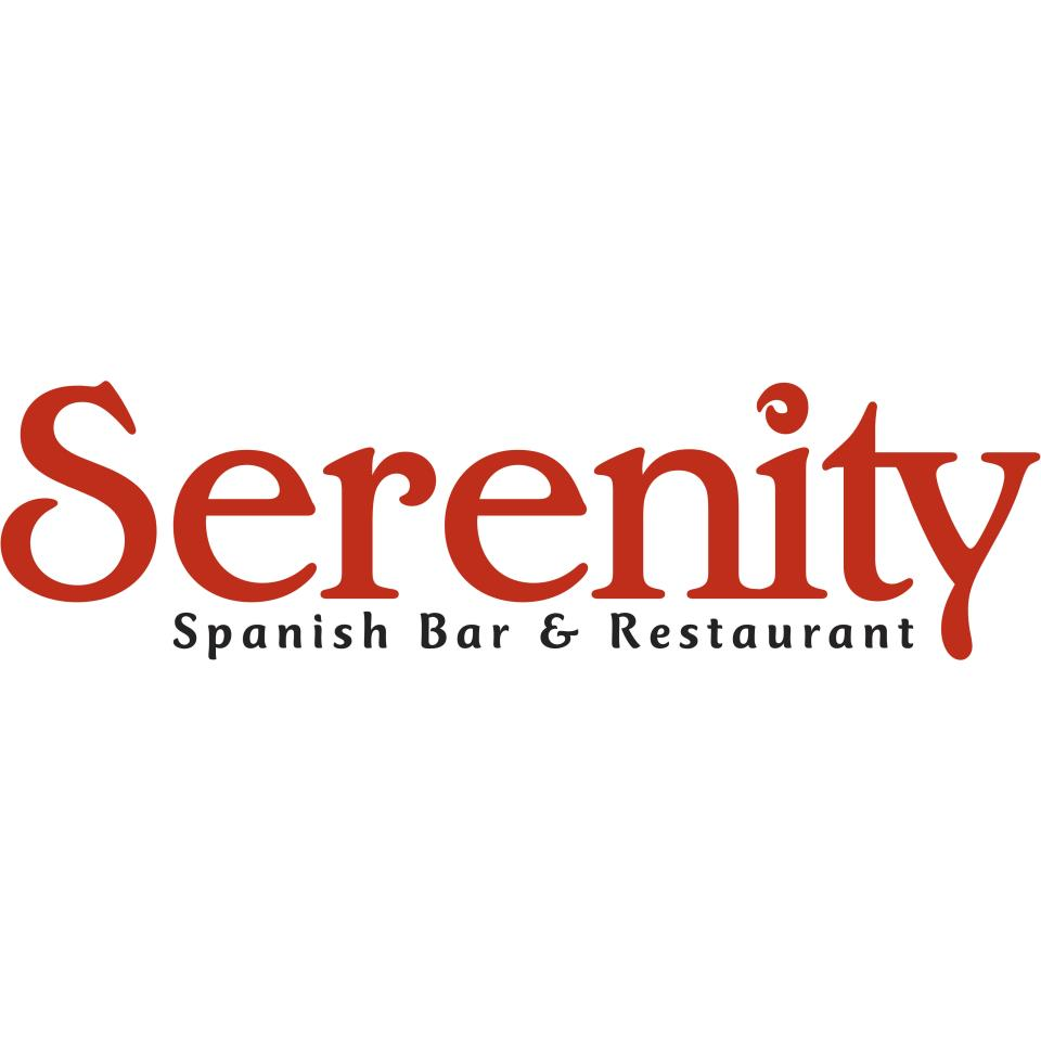Serenity Spanish Bar & Restaurant Singapore - Why Not Deals & Promotions