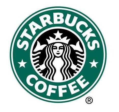 Starbucks Singapore - Why Not Deals & Promotions