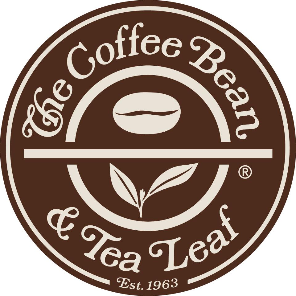 The Coffee Bean & Tea Leaf Singapore - Why Not Deals & Promotions