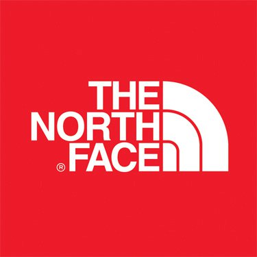 The North Face Singapore - Why Not Deals & Promotions