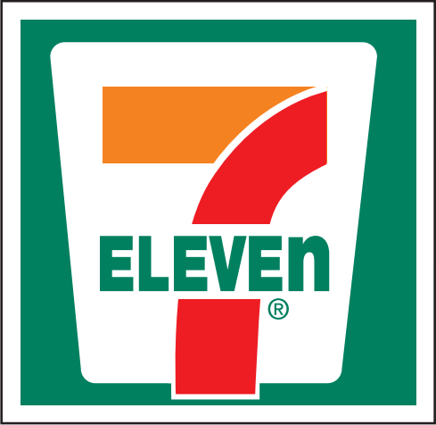 7 Eleven - Why Not Deals & Promotions