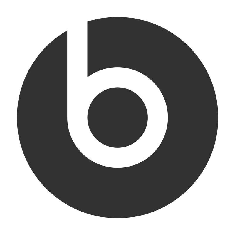 Beats by Dre - Why Not Deals & Promotions