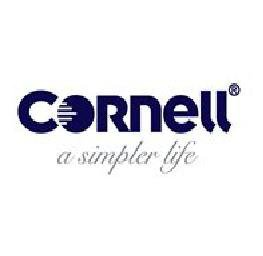 Cornell Singapore - Why Not Deals & Promotions