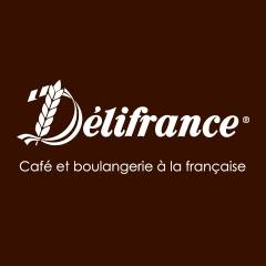 Delifrance - Why Not Deals & Promotions
