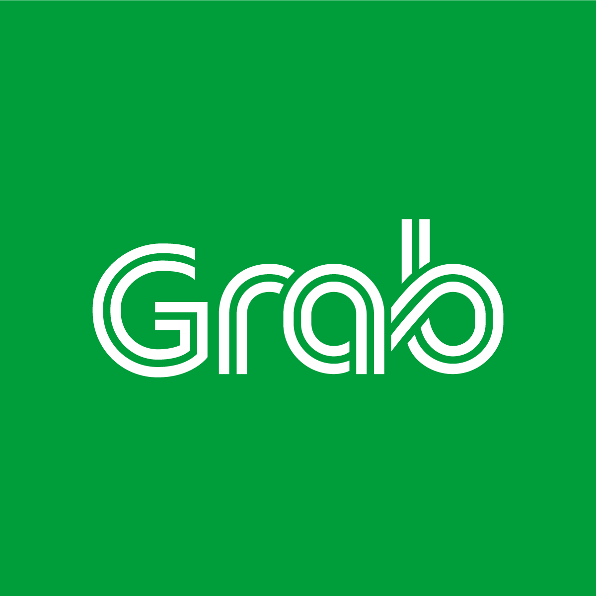 Grab - Why Not Deals & Promotions