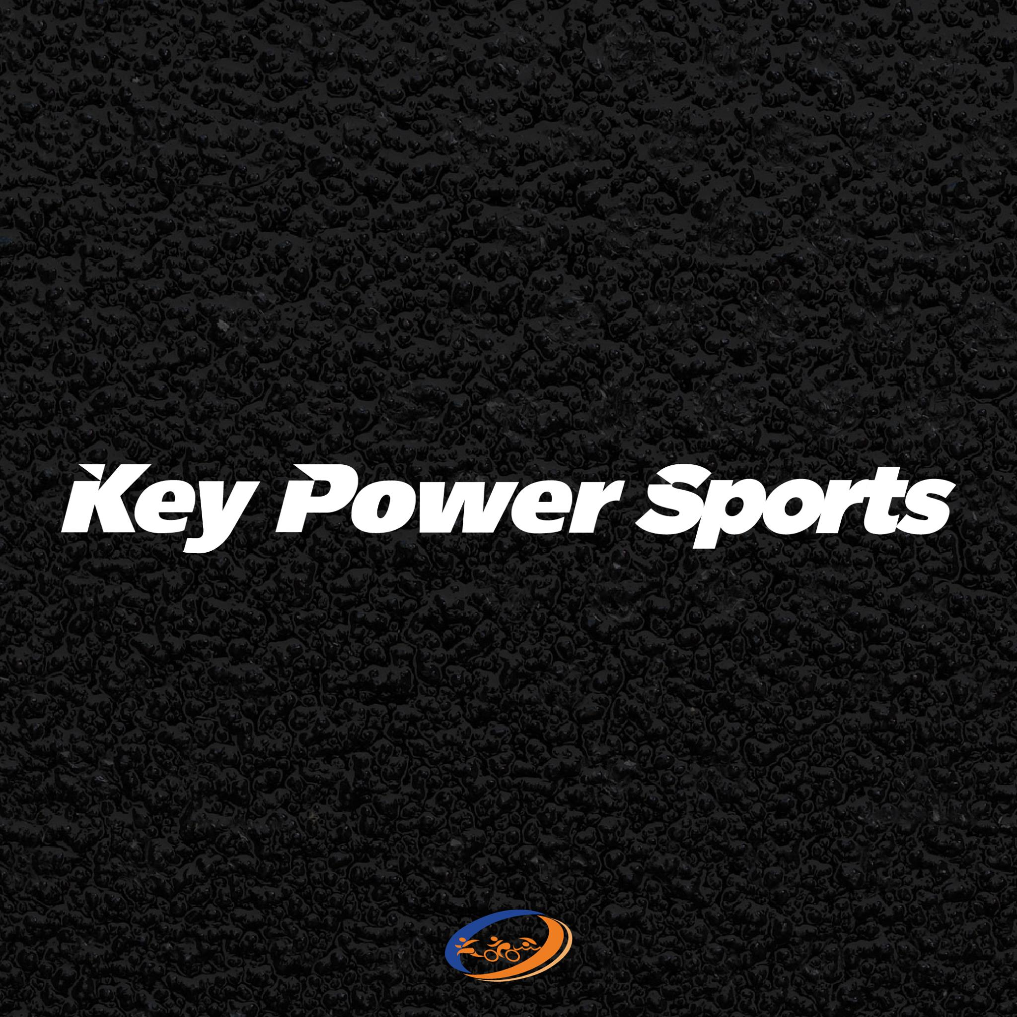 Key Power International | Why Not Deals & Promotions