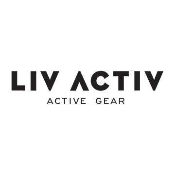 LIV ACTIV - Why Not Deals & Promotions