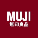 MUJI - Why Not Deals & Promotions