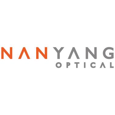 Nanyang Optical - Why Not Deals & Promotions