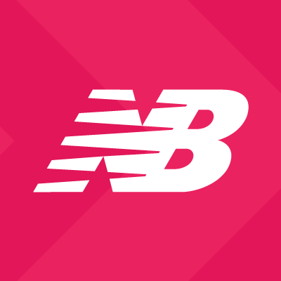 New Balance Run - Why Not Deals & Promotions
