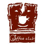 O'Coffee Club - Why Not Deals & Promotions