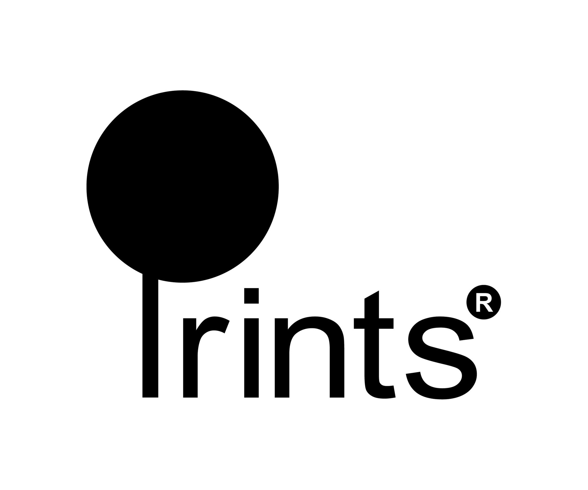 PRINTS - Why Not Deals & Promotions