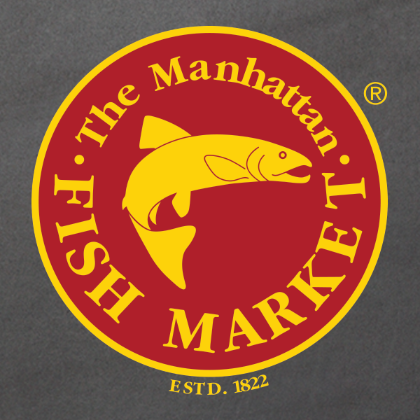 The Manhattan Fish Market Singapore - Why Not Deals & Promotions