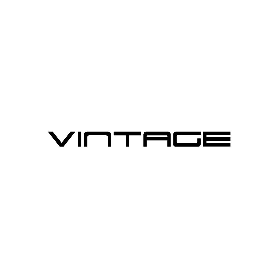 Vintage FB - Why Not Deals & Promotions