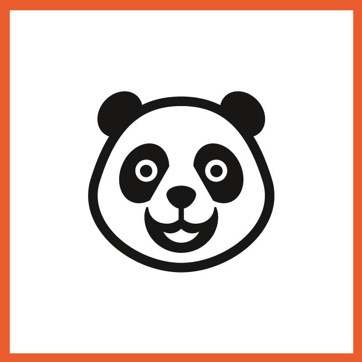 foodpanda | Why Not Deals