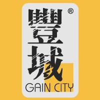 Gain City | Why Not Deals & Promotions