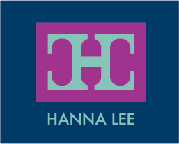 Hanna Lee | Why Not Deals & Promotions
