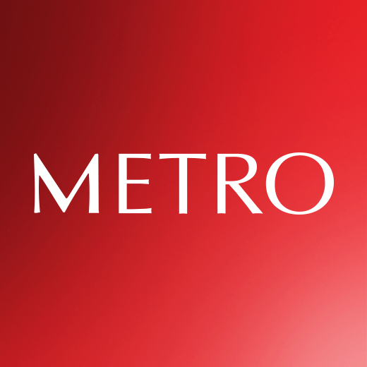 METRO | Why Not Deals & Promotions