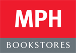 MPH Bookstores | Why Not Deals & Promotions
