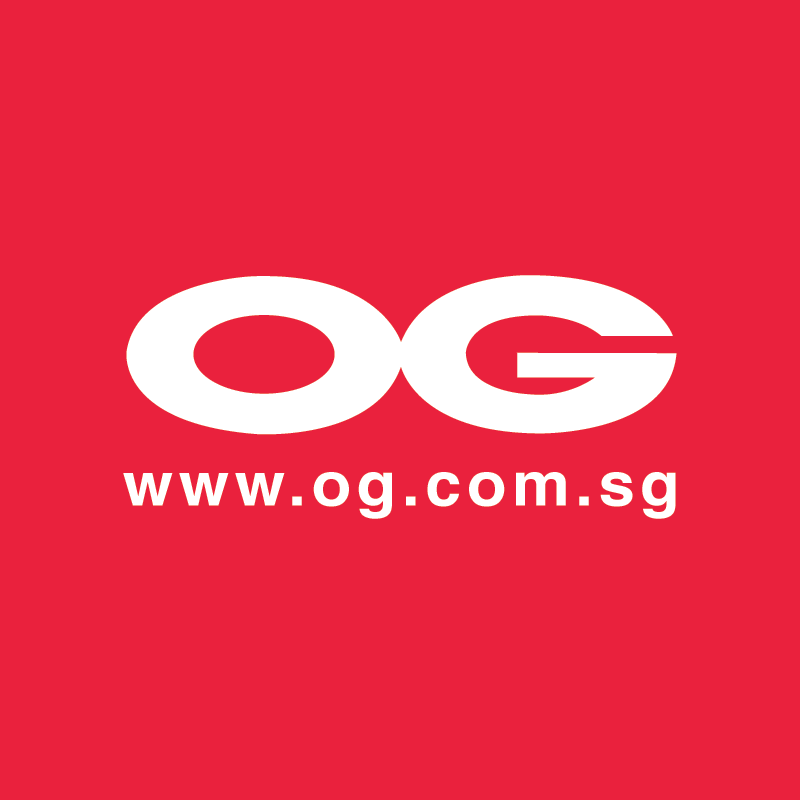 OG | Why Not Deals & Promotions