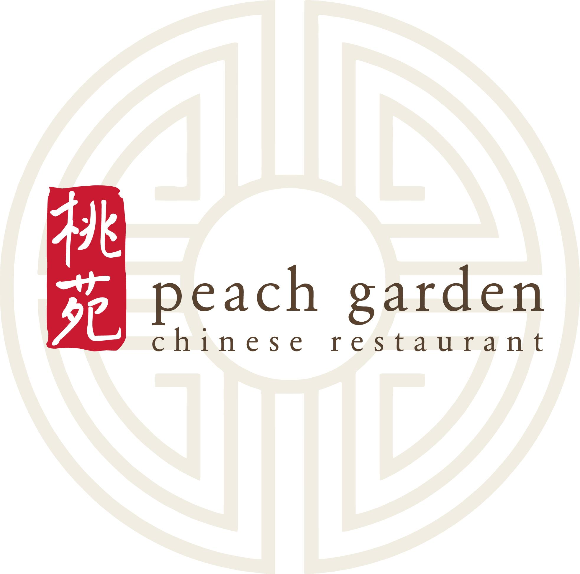 Peach Garden | Why Not Deals & Promotions