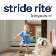 Stride Rite | Why Not Deals & Promotions
