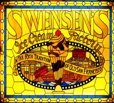 Swensen's | Why Not Deals & Promotions