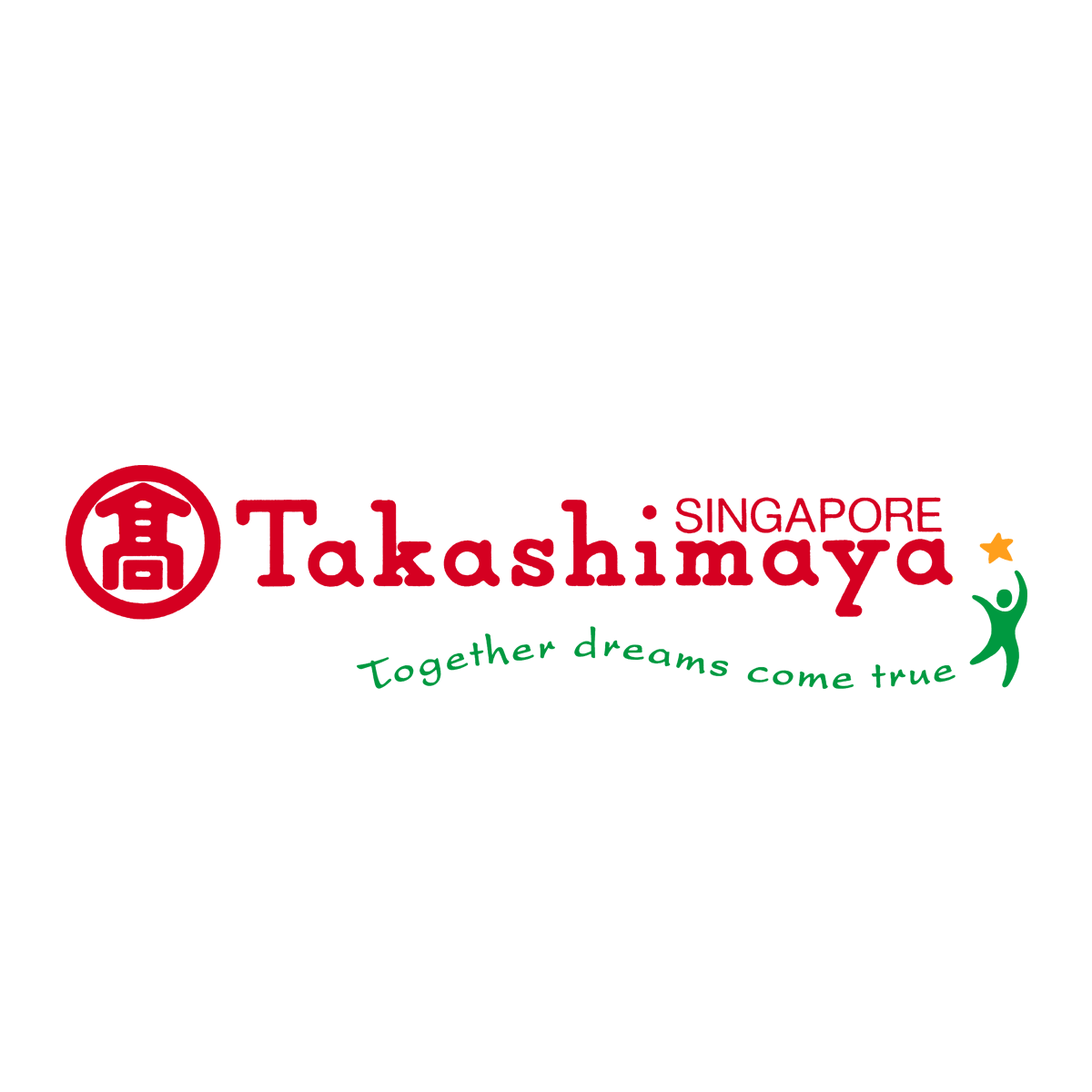 Takashimaya | Why Not Deals & Promotions