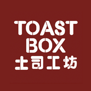 Toast Box | Why Not Deals & Promotions