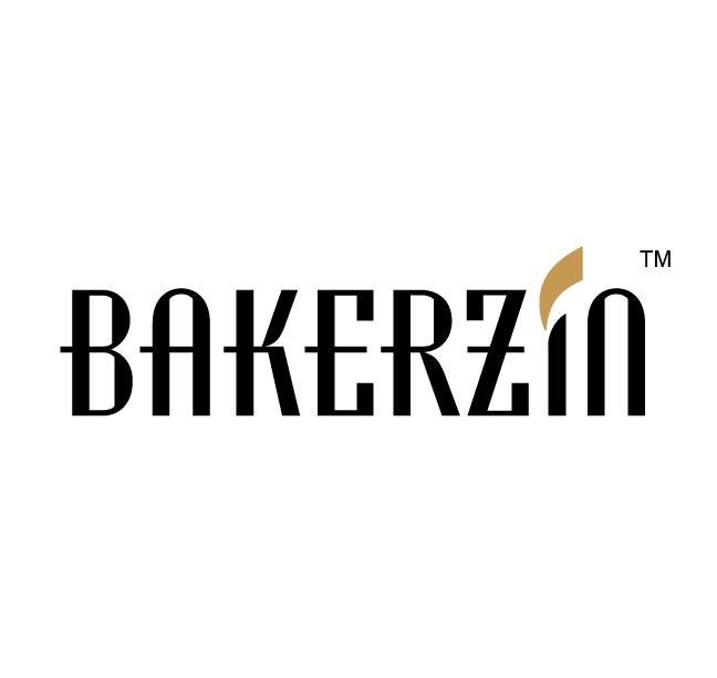 Bakerzin | Why Not Deals & Promotions