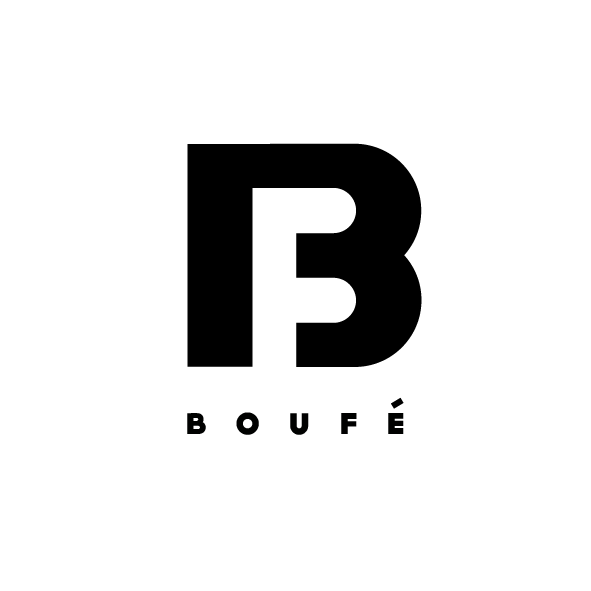 Boufe Boutique | Why Not Deals & Promotions