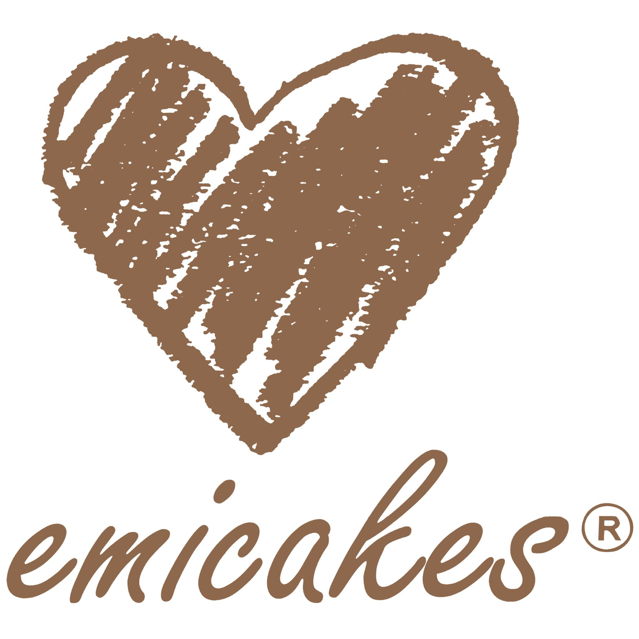 Emicakes | Why Not Deals & Promotions