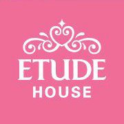 Etude House | Why Not Deals & Promotions