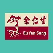Eu Yan Sang | Why Not Deals & Promotions