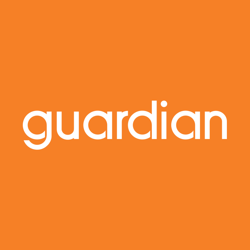 Guardian | Why Not Deals & Promotions