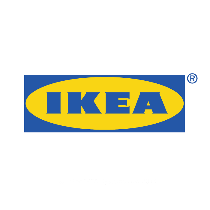 IKEA | Why Not Deals & Promotions