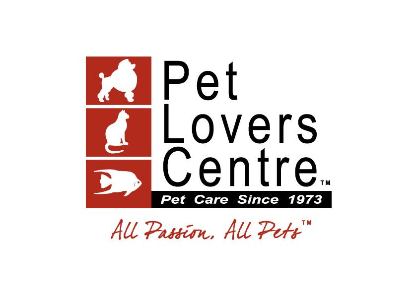 Pet Lovers Centre | Why Not Deals & Promotions