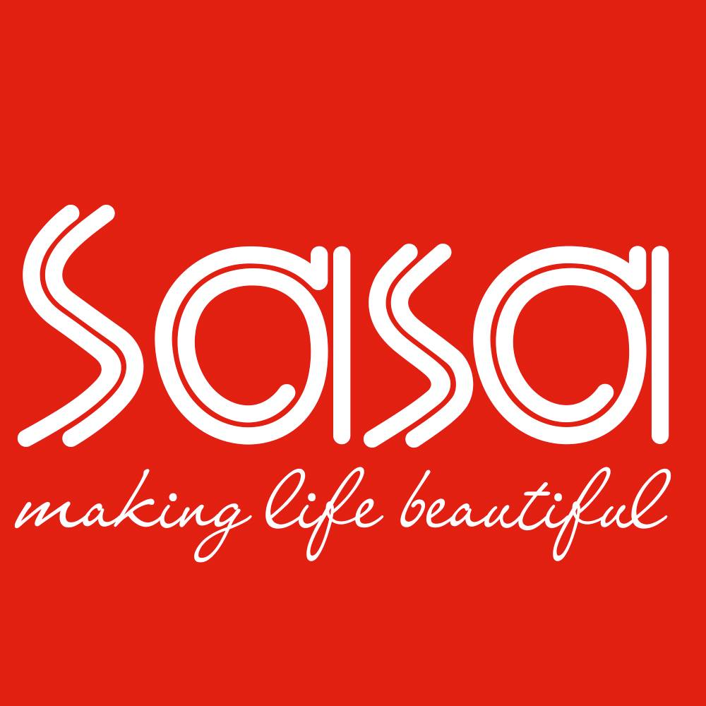 Sasa | Why Not Deals & Promotions
