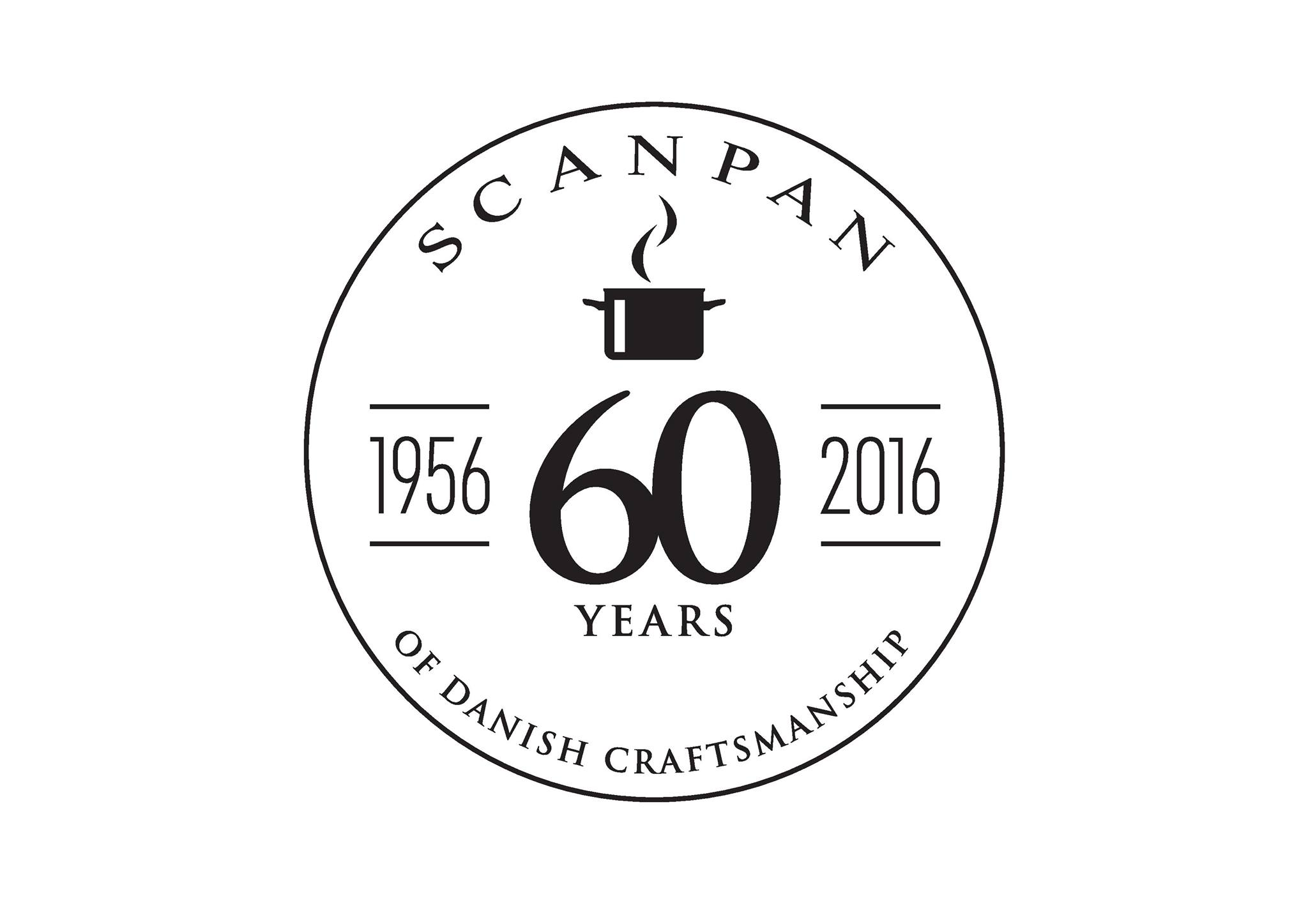 SCANPAN | Why Not Deals & Promotions