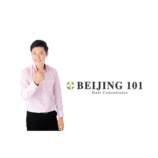 Beijing 101 Singapore $18 for a Herbal Scalp Treatment Promotion Worth $296 | Why Not Deals 4 & Promotions