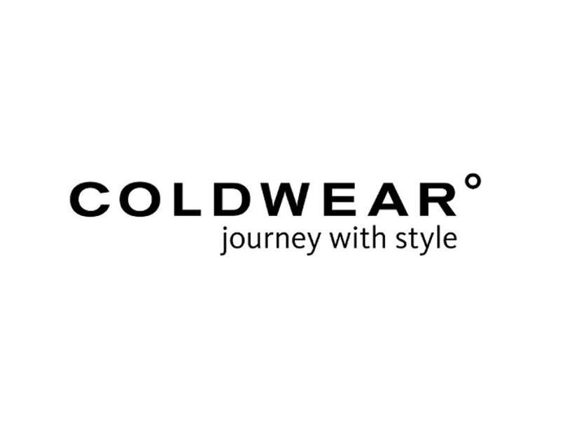 Coldwear | Why Not Deals & Promotions