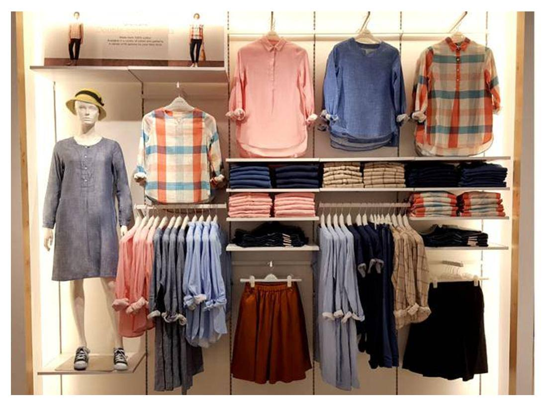 Giordano Singapore Compass One Opening Special $10 Off Every 2nd Piece Promotion | Why Not Deals 1 & Promotions
