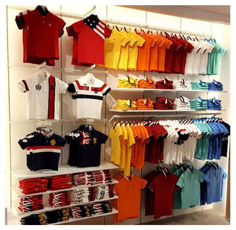 Giordano Singapore Compass One Opening Special $10 Off Every 2nd Piece Promotion | Why Not Deals 2 & Promotions
